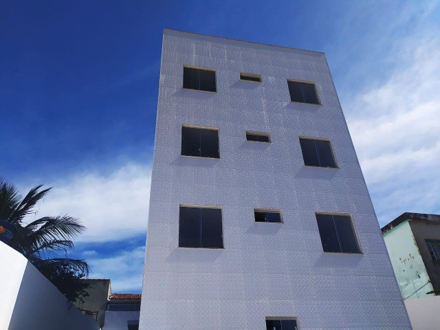 Apartamento 02 quartos ,01 vaga de garagem Copacabana !