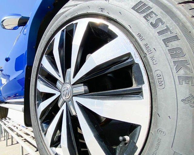 Volkswagen AMAROK CD 4X4 HIGH - Foto 6