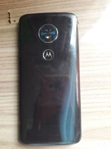 Moto G 6 Play - Foto 3