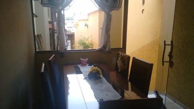 Fernanda 31 9  * Apartamento no Novo Eldorado em  Contagem!