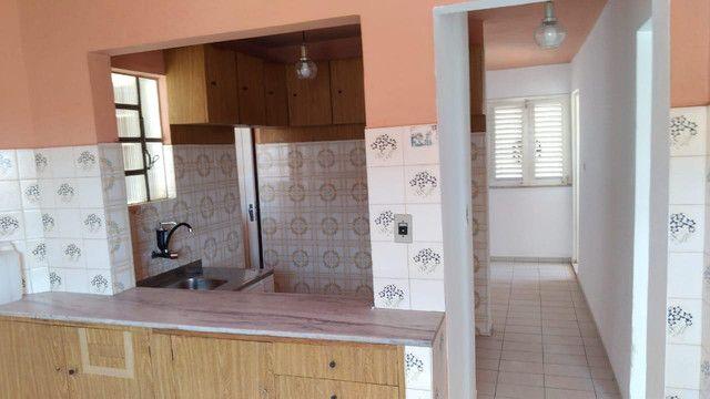 Apartamento para Locação em Teresina, CRISTO REI, 2 dormitórios, 2 banheiros, 1 vaga - Foto 17