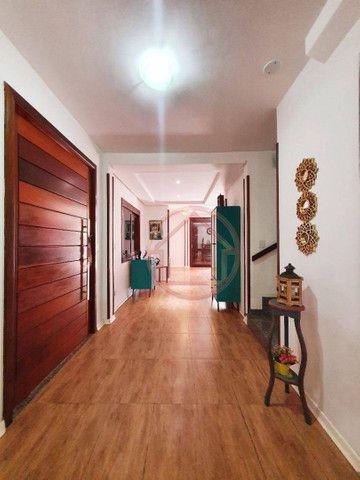 Sobrado com 3 dormitórios à venda, 305 m² por R$ 999.000,00 - Vila Jardim - Porto Alegre/R - Foto 11