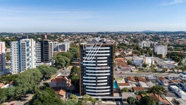 GARDEN com 3 dormitórios à venda com 280m² por R$ 1.108.680,00 no bairro Cabral - CURITIBA - Foto 4