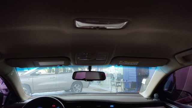 Corolla altis 2.0 automático 2017 - Foto 2