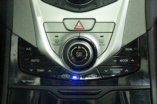 Hyundai Azera V6 - Foto 13
