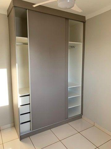 Apartamento para venda possui 50 metros quadrados com 2 quartos - Foto 2