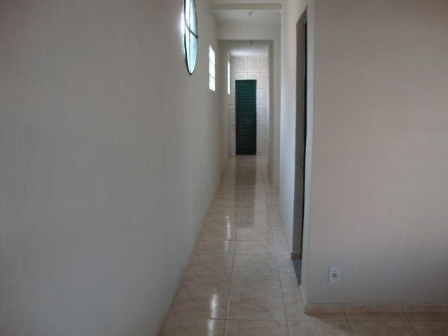 Apartamento sem condomínio no Barreto, 2 quartos, com suíte, 70m² - Foto 7