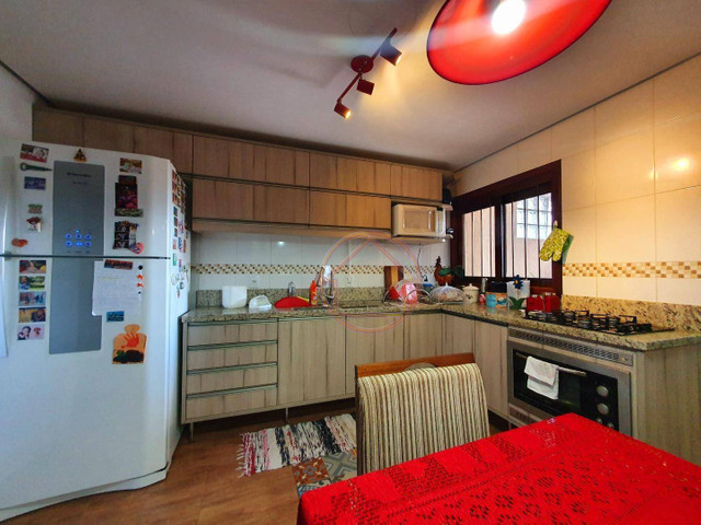 Sobrado com 3 dormitórios à venda, 305 m² por R$ 999.000,00 - Vila Jardim - Porto Alegre/R - Foto 16
