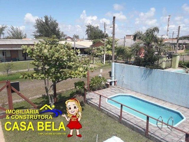 Fale com a Casa Bela *Casa de praia em Imbé  - Foto 2