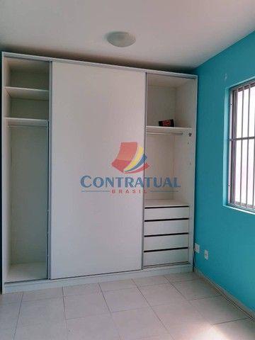 Apartamento no Condomínio Allegro Residencial Clube - Foto 8