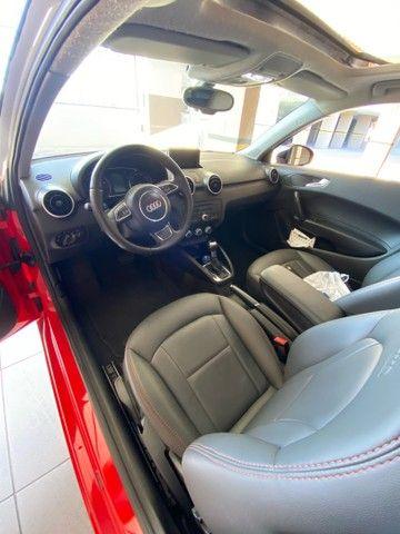 Audi A1 1.4T - Foto 10