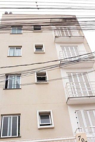Alvorada - Apartamento Padrão - Bela Vista - Foto 15