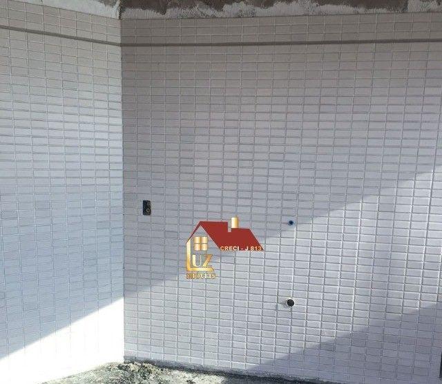 Geovanny Torres vende:: Cobertura no Edifício Premium (vista p/ Baia) {mais inf~}  - Foto 4