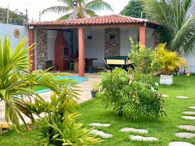 Casa de Praia em Catuama  vendo /alugo  - Foto 15