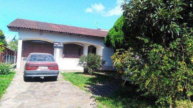 Linda Propriedade no Bairro Campo Novo - Foto 2