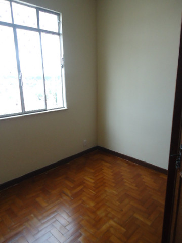 Apartamento à venda com 2 dormitórios em Padre eustáquio, Belo horizonte cod:15786 - Foto 7
