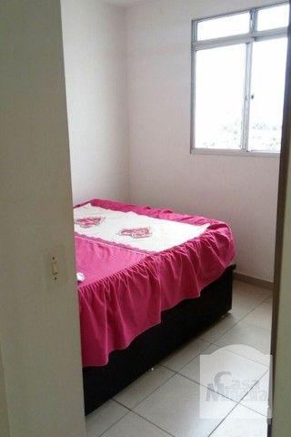 Apartamento à venda com 2 dormitórios em São joão batista, Belo horizonte cod:327406 - Foto 5