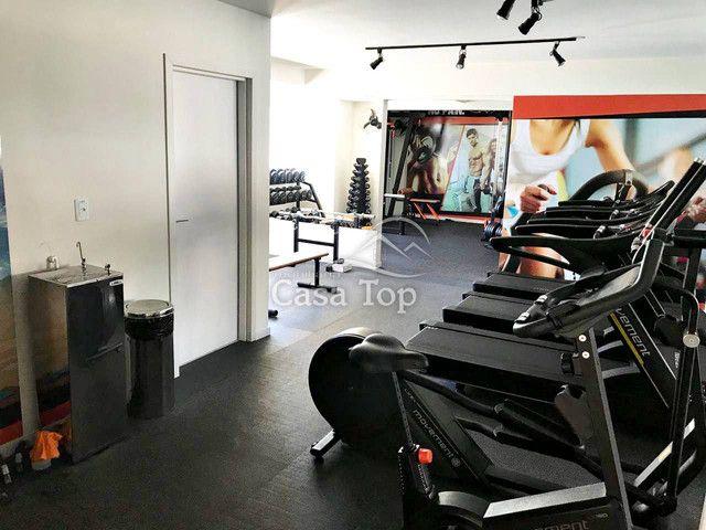 Apartamento para alugar com 3 dormitórios em Centro, Ponta grossa cod:3911 - Foto 14