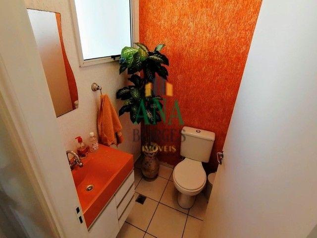 SOBRADO 3 dormitórios para venda em Sorocaba - SP - Foto 13