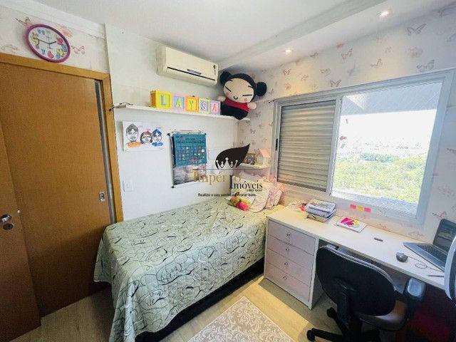 Bonavita 4 quartos - Foto 13