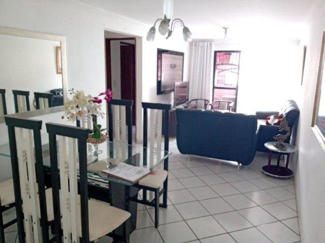 Apartamento no Bancários, 02 quartos térreo - Foto 3