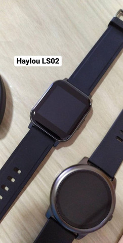 Smartwatches - Foto 4