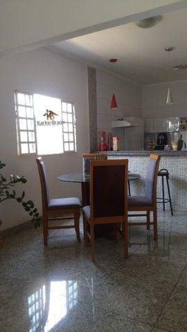 Casa bairro Interlagos R$230.000,00 - Foto 15