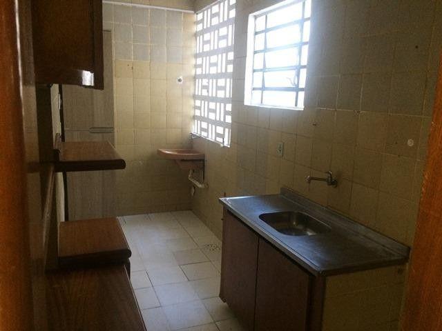 Apartamento com 3 dormitórios para alugar, 65 m² por R$ 1.050,00/mês - Damas - Fortaleza/C - Foto 5