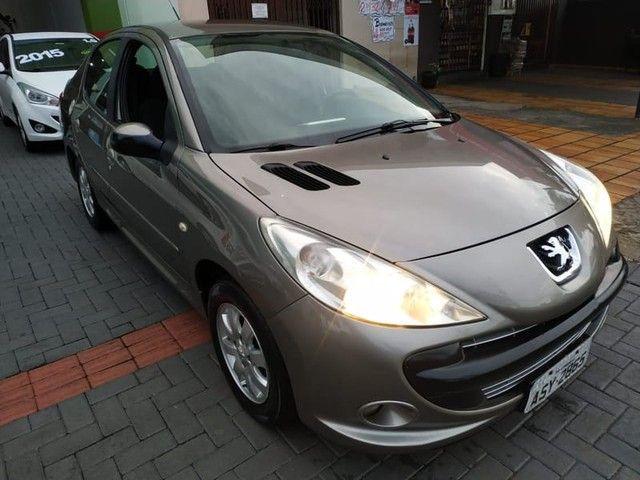 Peugeot 207 PASSION XR S - Foto 2