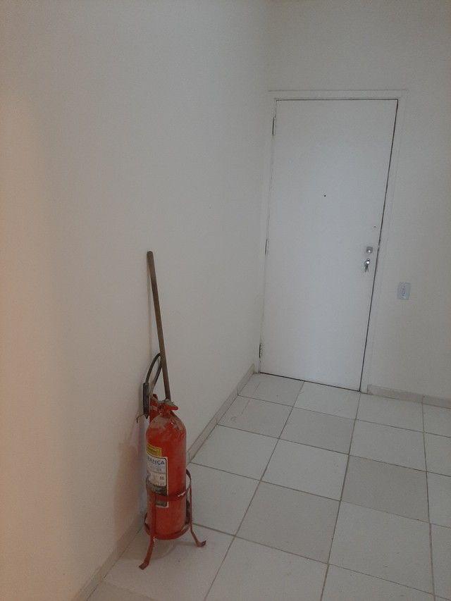 Sala/Conjunto para aluguel possui 30 metros quadrados em Centro - Rio de Janeiro - RJ - Foto 11