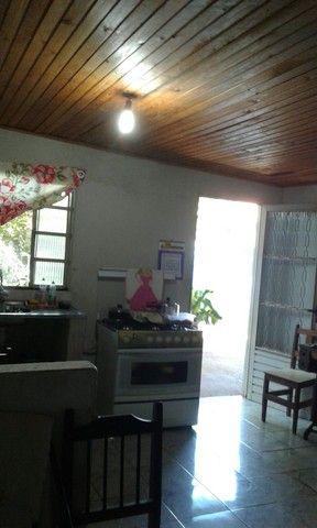 casa própria por 78.000 Quitada e doc. !! - Foto 16