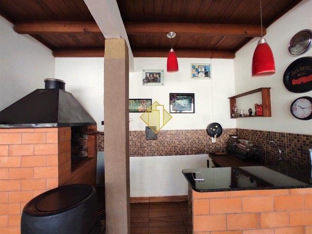 Casa à venda, 2 quartos, 1 suíte, Jardim Porto Alegre - Toledo/PR - Foto 12