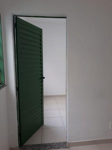 Apartamento sem condomínio no Barreto, 1 quarto, 30 m² - Foto 5