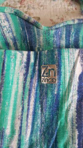 Macacão veste M - Foto 3