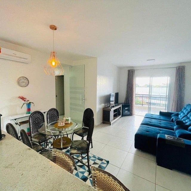 Vendo Apartamento no Golden Green Residence