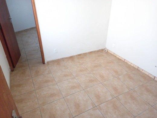 Casa para alugar com 2 dormitórios em Lagoinha, Belo horizonte cod:9887 - Foto 6