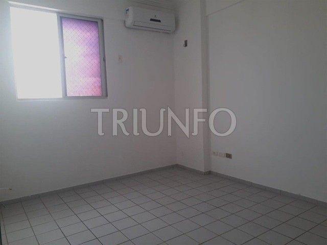 Apartamento Com 99m2  3 Quartos- 1 Suíte (TR76157)ULS - Foto 3
