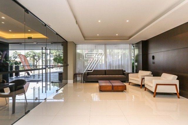 GARDEN com 3 dormitórios à venda com 280m² por R$ 1.108.680,00 no bairro Cabral - CURITIBA - Foto 8