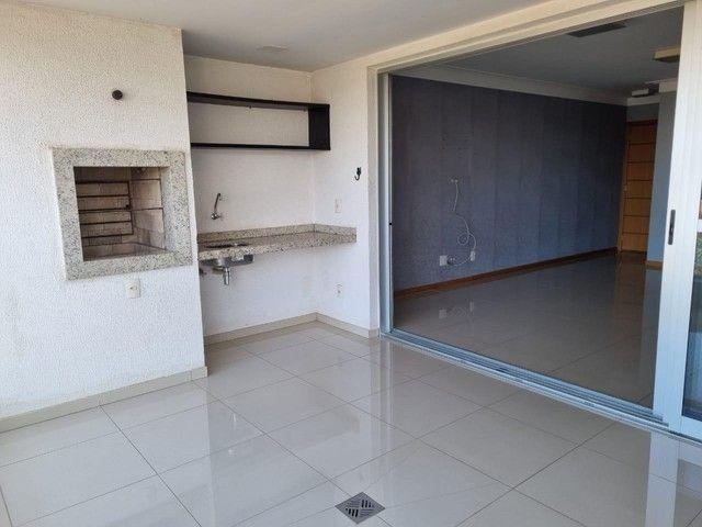 VENDE-SE excelente apartamento no edifício ARBORETTO na região do bairro GOIABEIRAS. - Foto 6