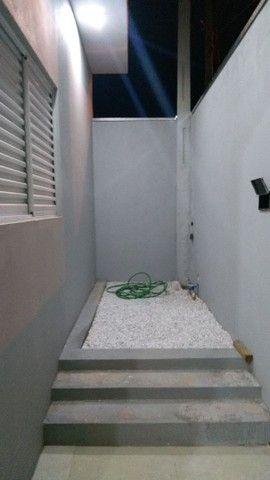 Casa Nova em Junqueirópolis-Venda - Foto 6