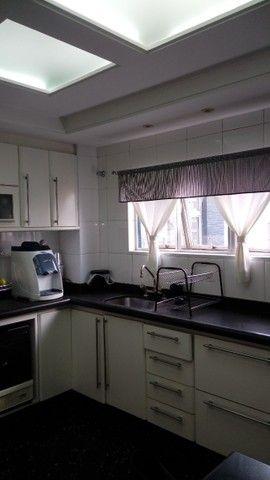 Apartamento de alto padrão no centro  - Foto 8