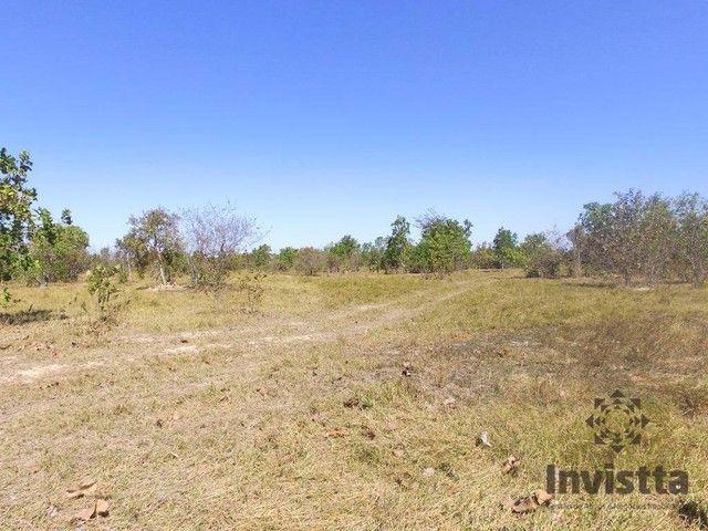 Pium - Fazenda - Zona Rural - Foto 10