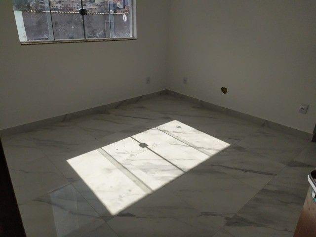 Apartamento 02 quartos ,01 vaga de garagem Copacabana ! - Foto 5