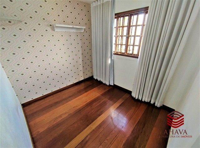 Casa à venda com 3 dormitórios em , cod:2329 - Foto 11