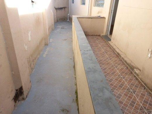 Casa para alugar com 2 dormitórios em Lagoinha, Belo horizonte cod:9887 - Foto 2