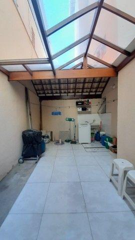 Área Privativa no bairro Jardim Leblon. - Foto 5