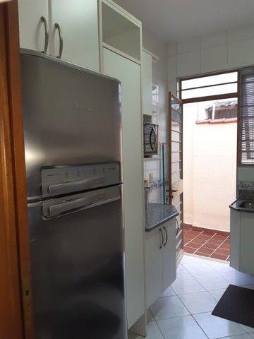 PORTO ALEGRE - Casa Padrão - Santana - Foto 8