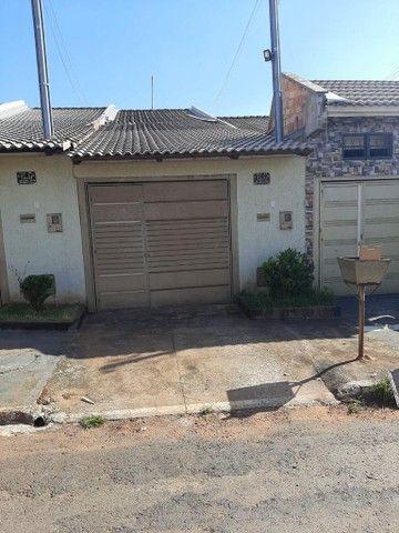 Casa com 2 Quartos com suíte Parque João Braz Goiânia - Foto 10