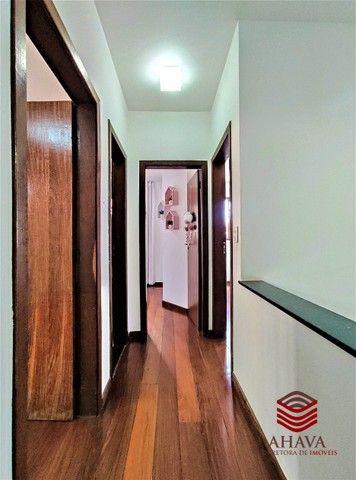 Casa à venda com 3 dormitórios em , cod:2329 - Foto 4