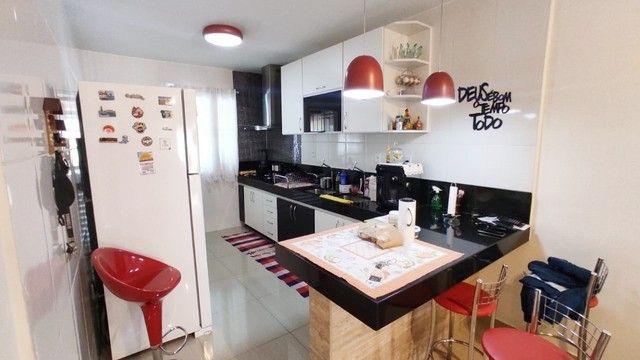 Casa à venda com 2 dormitórios em Pedra azul, Contagem cod:IBH2102 - Foto 5